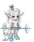 Aloria Neza's avatar