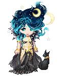 CarminaDeWinter's avatar