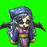 torialin's avatar