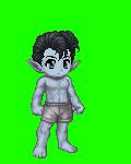 mule1413's avatar