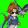 sparklebug22's avatar