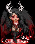 ChaosDice's avatar