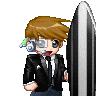 lokau's avatar