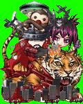 kunoichi_no_buyu's avatar