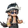 LEAVE-M3-AL0N3's avatar