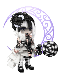 Lady ObsidianAngel