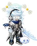 iFrostGod's avatar