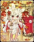 Escaflowdra's avatar
