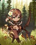 Sithmonkee's avatar