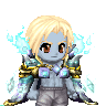 Ray Terens's avatar