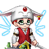 mineman78's avatar