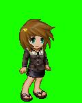 ii tah Pandeh's avatar