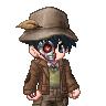 the ianator's avatar