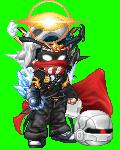 kelfinserris's avatar