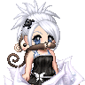 Killashark's avatar