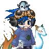 CHANSUNG BANANA PARTY's avatar