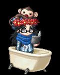 Gilgameshwing's avatar