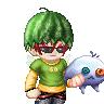 Ewyn_Weasley's avatar