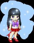 Enirehtak Airotciv's avatar