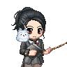 -Cho Chang- Ravenclaw's avatar
