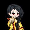 koori kokoro's avatar