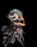 Anarus's avatar