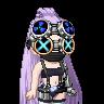 Namie_Danielle's avatar
