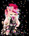 Reptillian Mushroom's avatar