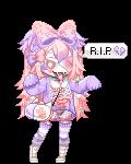 MoonPlatypus's avatar