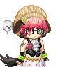 Tweedle Tee's avatar