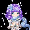 FrozenByTime's avatar