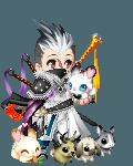 Dereshi's avatar