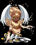 Amira Keller's avatar