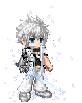 fryner's avatar