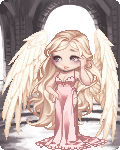 Aliceandria
