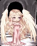 Aliceandria's avatar