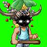 MajKai Nis's avatar