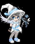 Radisu's avatar