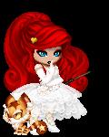 -Neko-Lady_Hinata_'s avatar