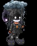 Ash Kash's avatar