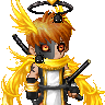 Count_Whiskers's avatar
