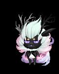 Minerva-Yuri