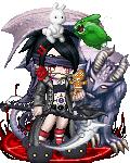 XxArisamesamxX's avatar