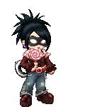 TaiserII's avatar