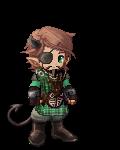 Khorkalba's avatar