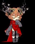 Lemon Pledge's avatar