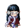 nightmares_ strngeTale's avatar