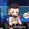 Sam Skip Sam's avatar