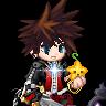 l Sora's avatar