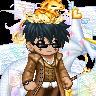 Van_Darkhunter's avatar